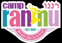Camp Raninu